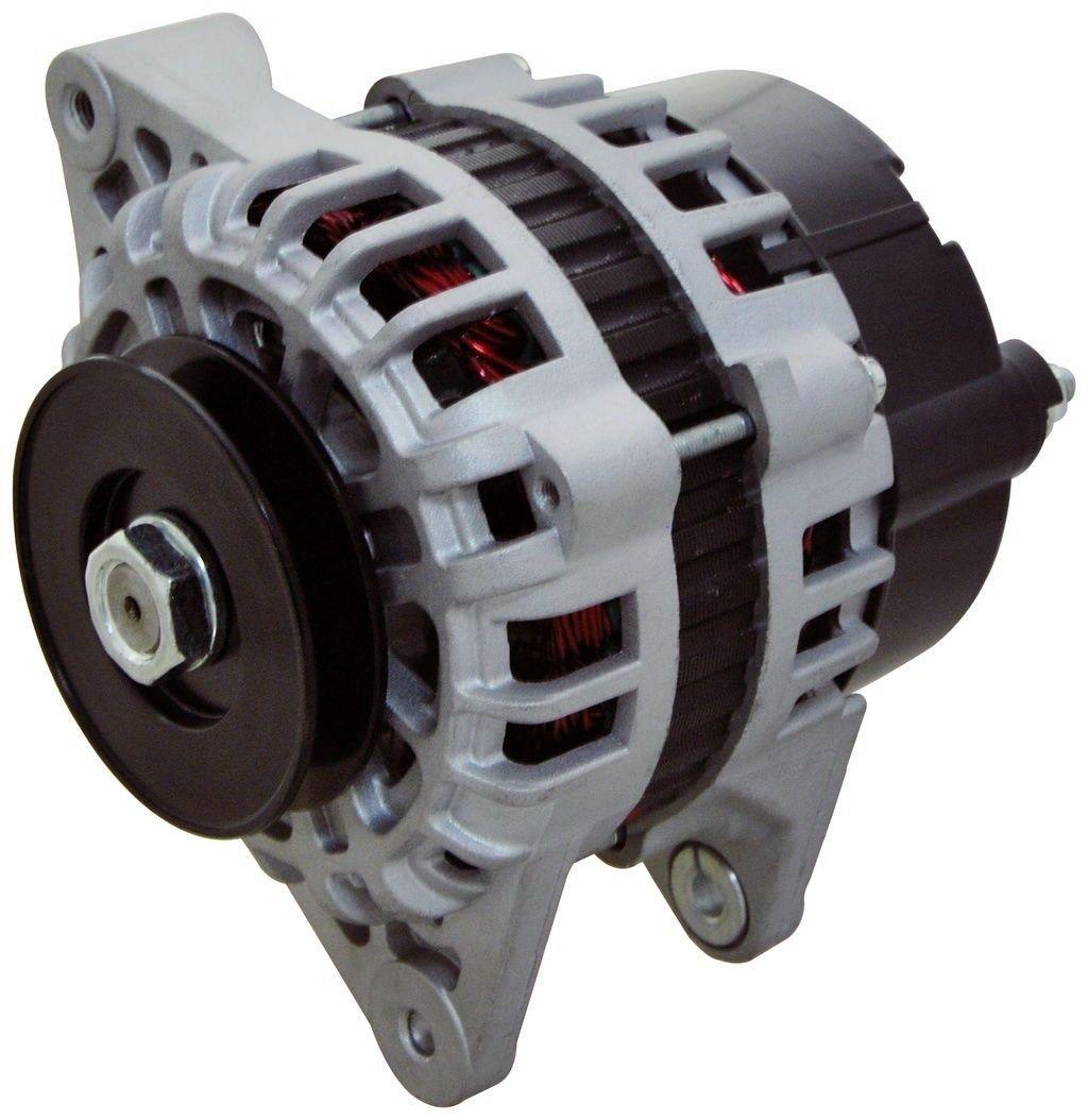 hight resolution of alternator bobcat s130 s160 s175 s185 s205 s250 s220 s300 toolcat 5600 5610