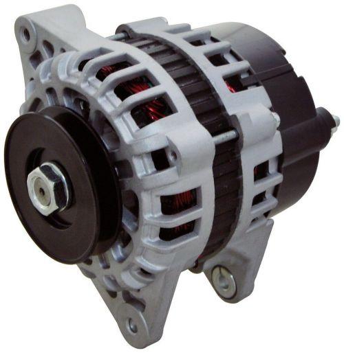 small resolution of alternator bobcat s130 s160 s175 s185 s205 s250 s220 s300 toolcat 5600 5610