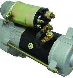 starter for chevrolet gmc 6 2l 6 5l 6 2 6 5 diesel 7110769934553 81 chevy c10 82 chevy c10 starter diagram [ 1000 x 824 Pixel ]