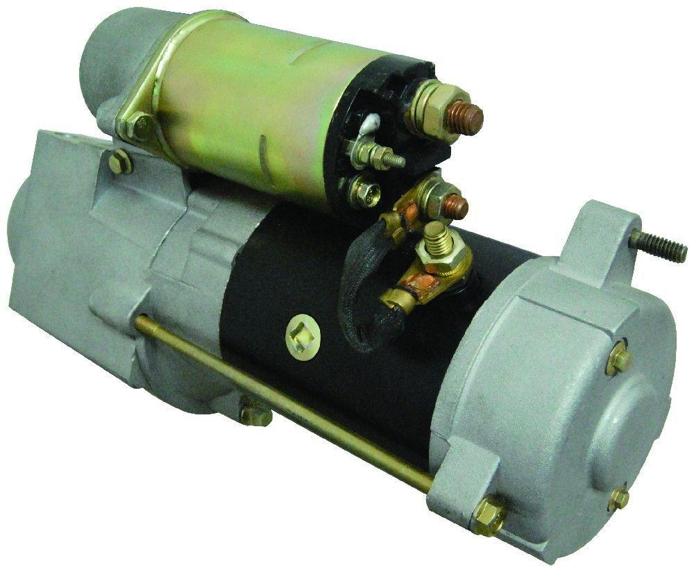 hight resolution of starter for chevrolet gmc 6 2l 6 5l 6 2 6 5 diesel 7110769934553 81 chevy c10 82 chevy c10 starter diagram