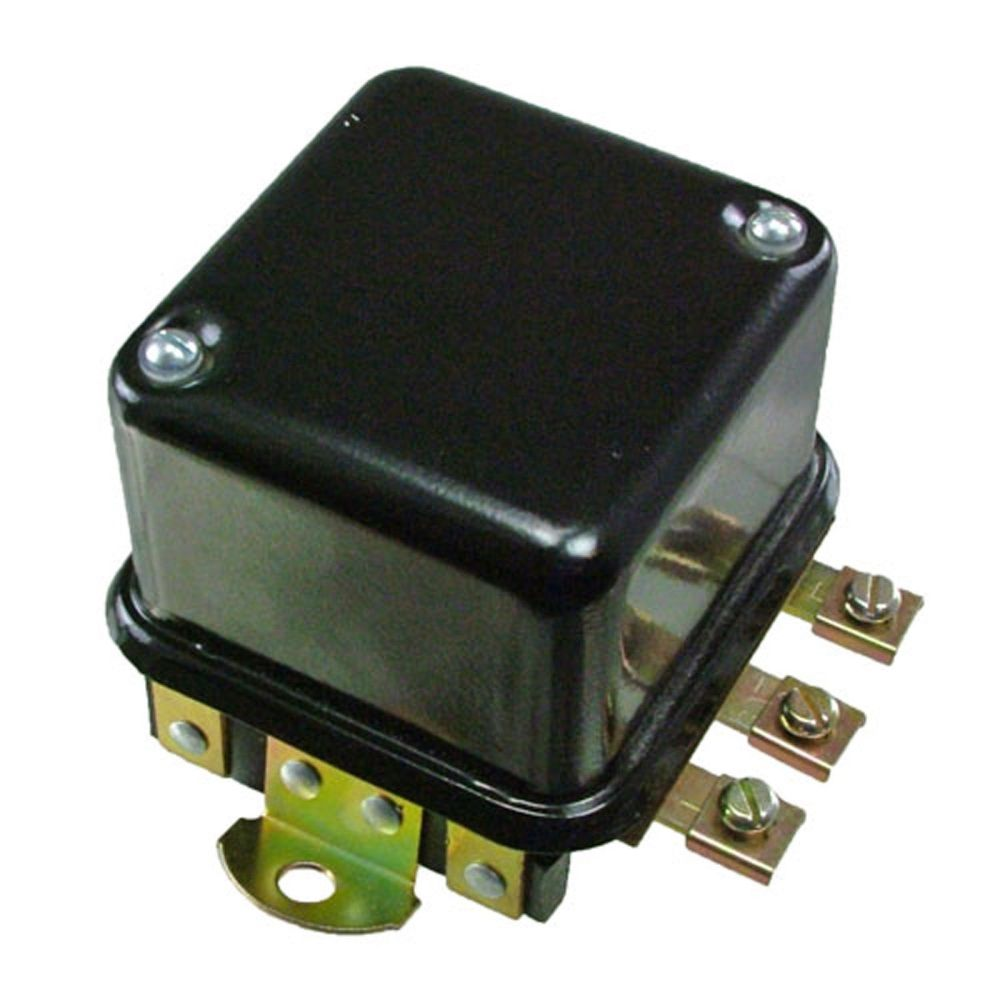 medium resolution of  wiring diagram cub cadet voltage regulator for cub cadet 125 126 127 128 129 147 149 on