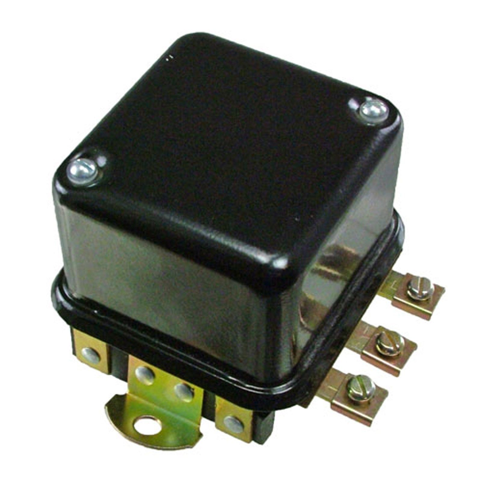 hight resolution of  wiring diagram cub cadet voltage regulator for cub cadet 125 126 127 128 129 147 149 on