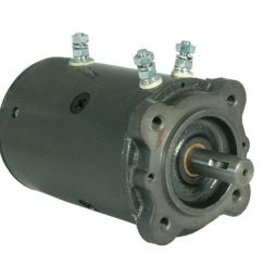 details about winch motor 24v ramsey winch 458002 458005 mmd4001 mmd4401 46 2289 46 3523 [ 1600 x 1600 Pixel ]