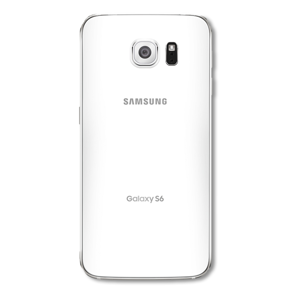 Samsung Galaxy 6 G920 Android Smartphone 32GB AT&T and T