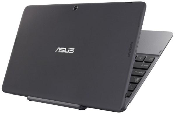 Asus TF103CA2Bundle 101quot Tablet Intel Z3745 133GHz 1GB