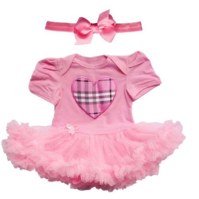 Cute Newborn Baby Girl Clothes Baby Clothes Of Cute Baby
