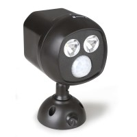 [battery powered motion detector light] - 28 images ...