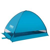 Outdoor Sport Anit-UV Portable Beach Shelter Sun Shade ...