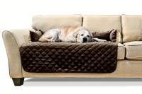 FurHaven Sofa Buddy Pet Bed Furniture Cover | eBay