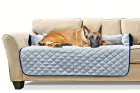 FurHaven Sofa Buddy Pet Bed Furniture Cover | eBay