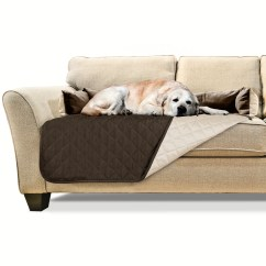 Pet Bed Sofa Cover Jetton Sleeper Furhaven Buddy Furniture Ebay