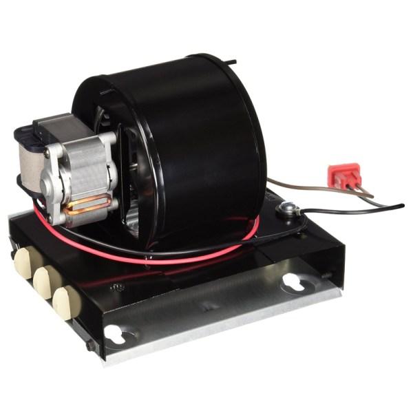 S97017063 Broan Heater Genuine Oem 97017063