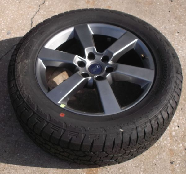 20 Hankook Truck Tires 275 55r20 Pictures And Ideas On Meta Networks