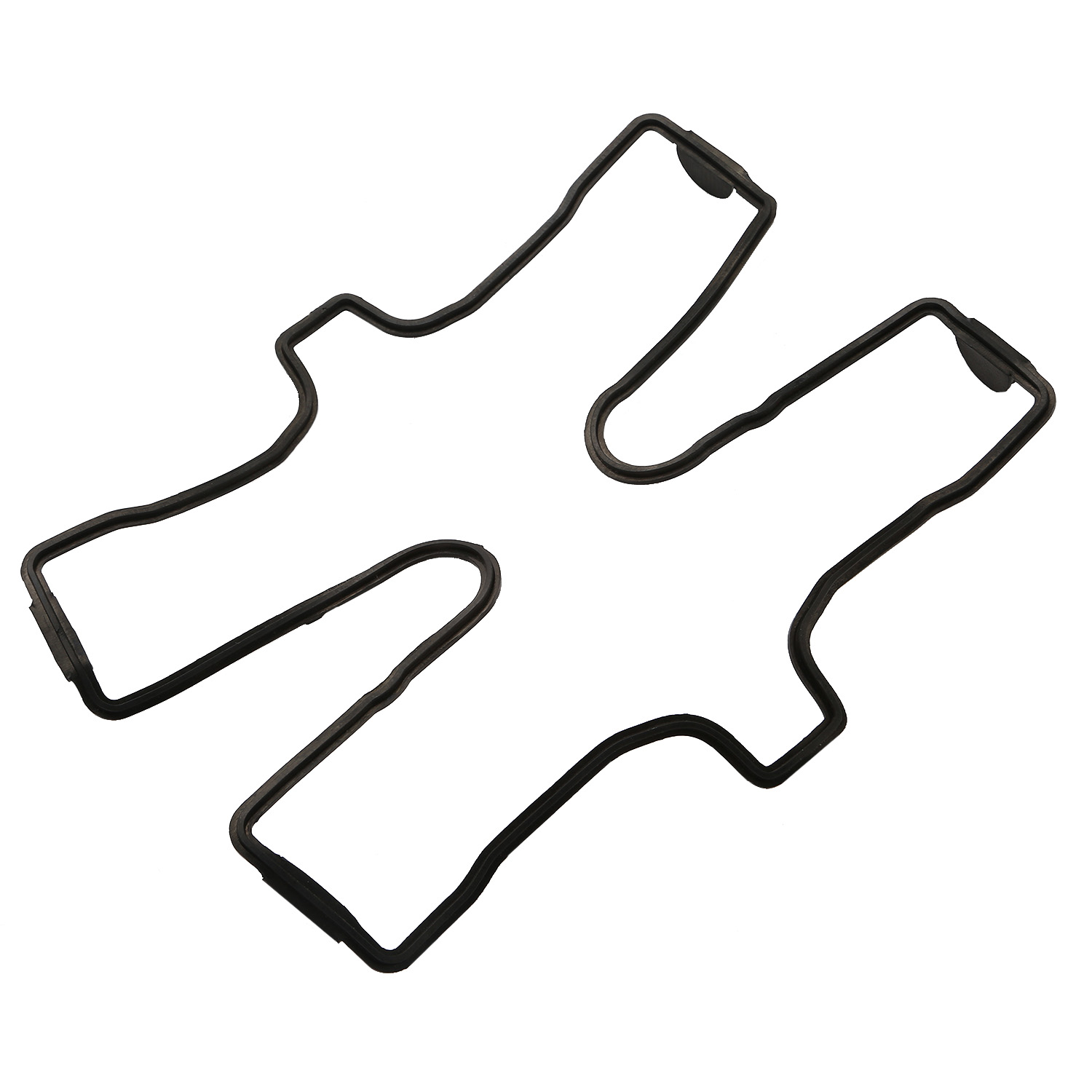 Valve Cover Gasket For Yamaha Vmax Vmx