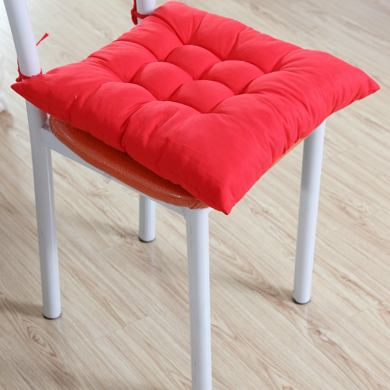 office chair pads standing hammock indoor outdoor dining garden patio home kitchen
