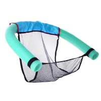 Portable Water Floating Pool Chair Bed Water Supplies for ...