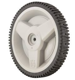 husqvarna lawn mower rear wheel hu700f hu625hwt 6021p xt721f 585911001 532401277 532410815 532448173 [ 1024 x 1024 Pixel ]