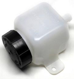 ferris 350ml hydro oil reservoir for 44 48 52 61 deck lawn mowers 5100473 [ 2000 x 2000 Pixel ]