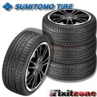 Sumitomo Tire Rack   2017, 2018, 2019 Ford Price, Release ...