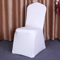 Cheap Chiavari Chair Rental Miami Wingback With Ottoman Canada White Banquet Covers Slipcover