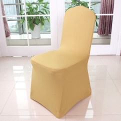 White Banquet Chair Covers Design Research Slipcover Seat Cover Weddings Party