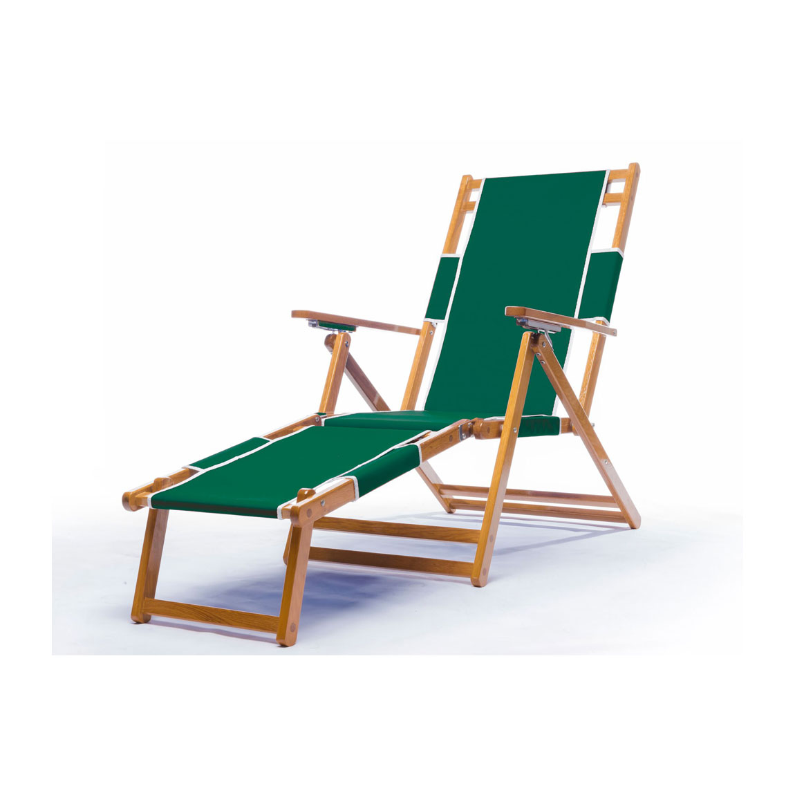Beach Chairs For Heavy Person Heavy Duty Commercial Grade Oak Wood Beach Chair Chaise