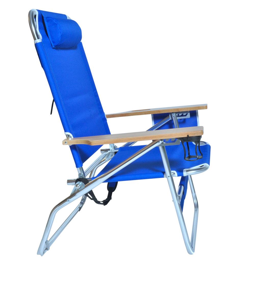 big and tall outdoor chairs 500lbs 8 chair pub table jumbo heavy duty 500 lbs xl aluminum beach for