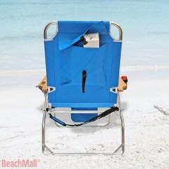 Big And Tall Outdoor Chairs 500lbs Green Resin Patio Jumbo Heavy Duty 500 Lbs Xl Aluminum Beach Chair For