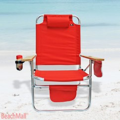 Big And Tall Outdoor Chairs 500lbs Rattan Chair Cushion Covers Jumbo Heavy Duty 500 Lbs Xl Aluminum Beach For