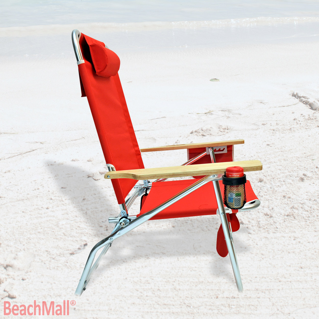 big and tall outdoor chairs 500lbs silver chair covers jumbo heavy duty 500 lbs xl aluminum beach for