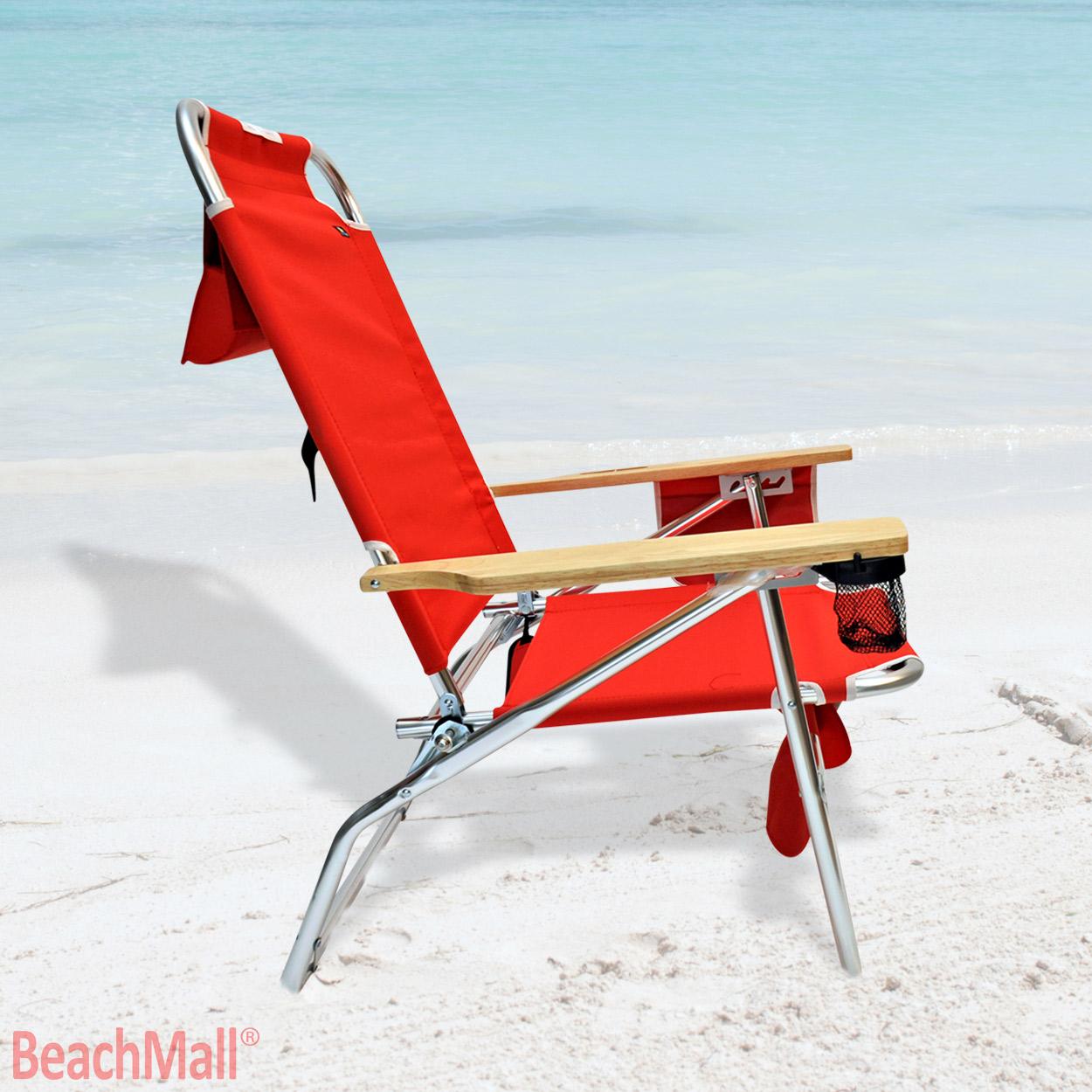big and tall outdoor chairs 500lbs staples folding jumbo heavy duty 500 lbs xl aluminum beach chair for