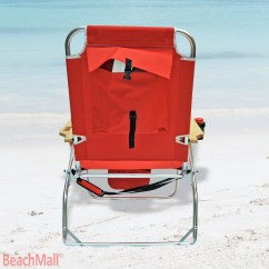 Big And Tall Outdoor Chairs 500lbs Chair Covers Jumia Jumbo Heavy Duty 500 Lbs Xl Aluminum Beach For