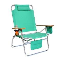 Big And Tall Outdoor Chairs 500lbs Black Bedroom Chair Jumbo Heavy Duty 500 Lbs Xl Aluminum Beach For