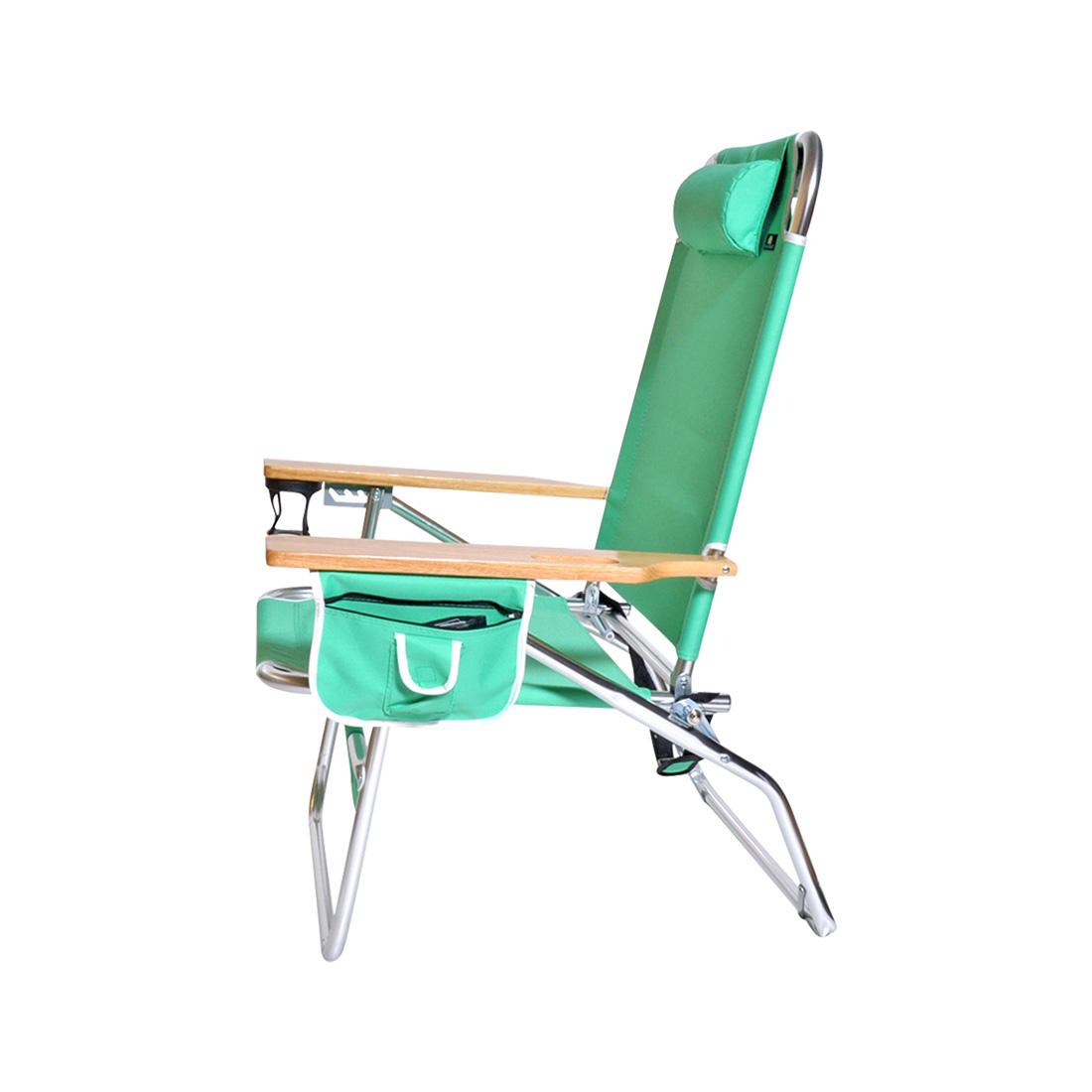 big and tall outdoor chairs 500lbs bedroom sitting room jumbo heavy duty 500 lbs xl aluminum beach chair for
