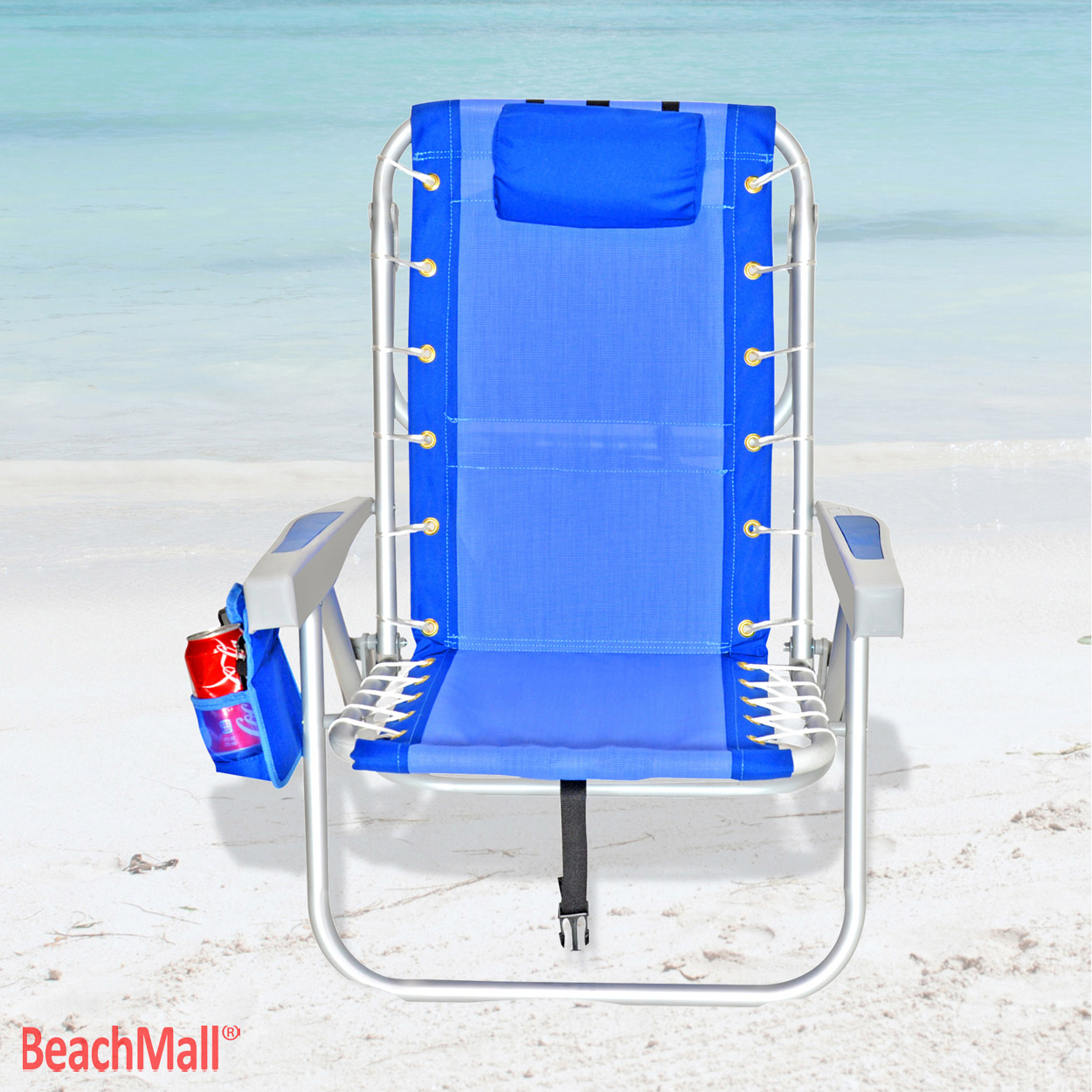 backpack cooler beach chair hay about a aac22 rio 5 pos layflat ultimate w
