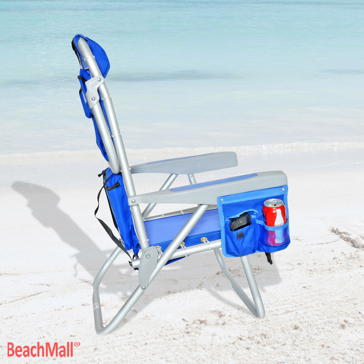 Backpack Beach Chair With Cooler Rio 5 Pos Layflat Ultimate Backpack Beach Chair W Cooler