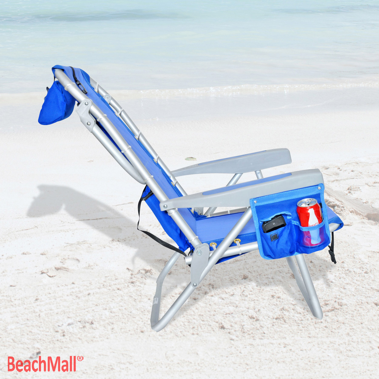 Backpack Beach Chair Rio 5 Pos Layflat Ultimate Backpack Beach Chair W Cooler