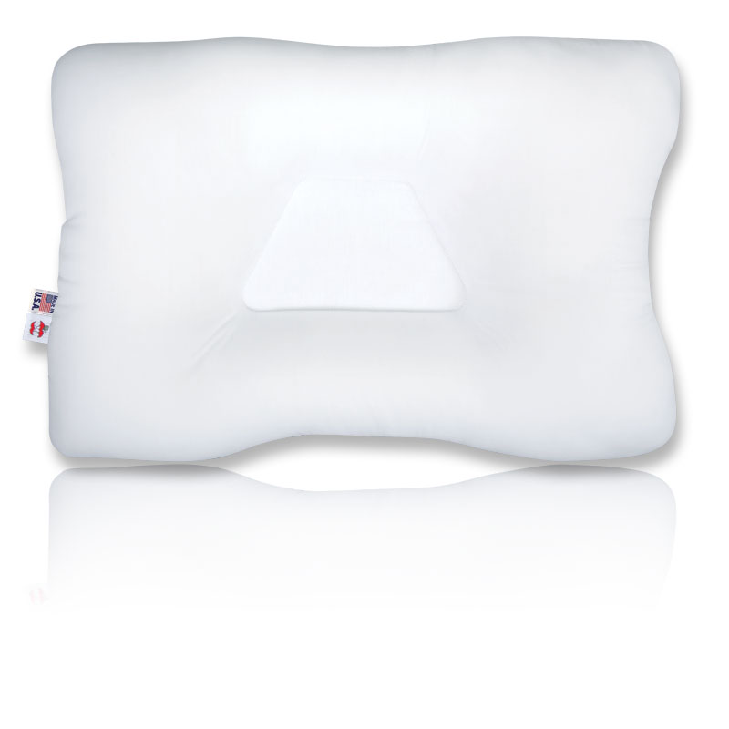 Core Products TriCore Support Pillow  Manufacturer