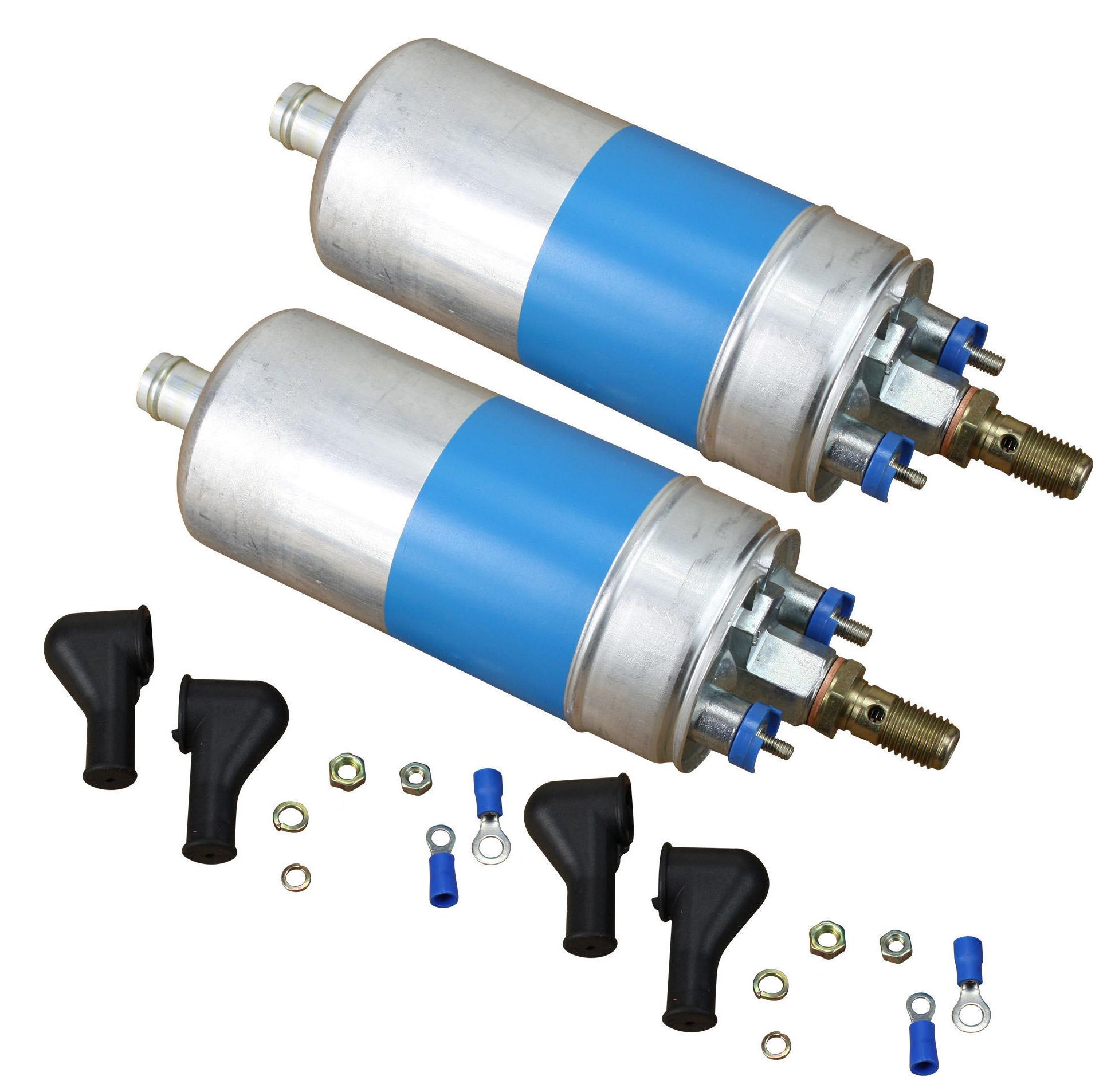 hight resolution of details about pair mercedes fuel pumps w140 w202 sl320 sl500 sl600 s600 s500 s420 190e 300e