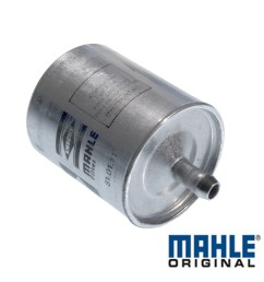 details about genuine mahle oem efi fuel filter bmw r850 r1100 r1200 13321460453 [ 1584 x 1584 Pixel ]