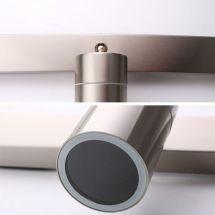 Adjustable Surface Mount LED Light