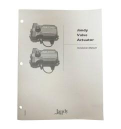 jandy jva1240jva2440 valve actuator installation owners manual  [ 1700 x 2194 Pixel ]