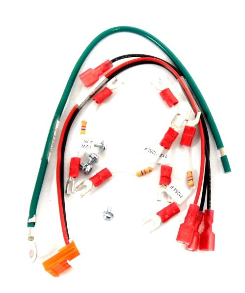 small resolution of responsive image honeywell 607682 wiring harness