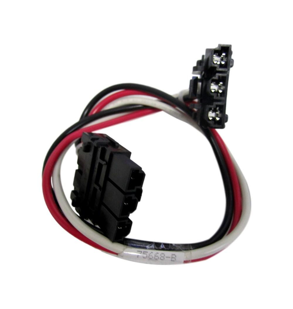 medium resolution of responsive image honeywell hpff12 75668 b di12313 e67078 wiring harness