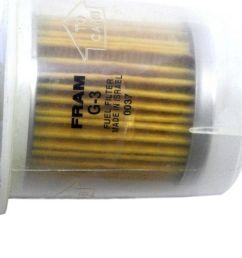 fram g3 g 3 fuel filter brand new ebay fram hpg1 fuel filter responsive image [ 1600 x 706 Pixel ]