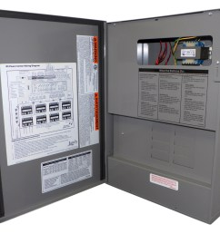 jandy aqualink control panel wiring diagram wiring libraryjandy aqualink control panel wiring diagram [ 2170 x 1777 Pixel ]