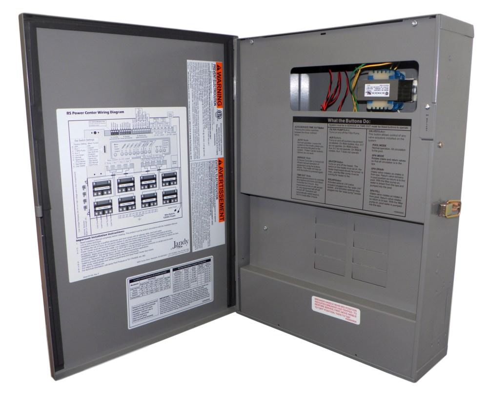 medium resolution of jandy aqualink control panel wiring diagram wiring libraryjandy aqualink control panel wiring diagram