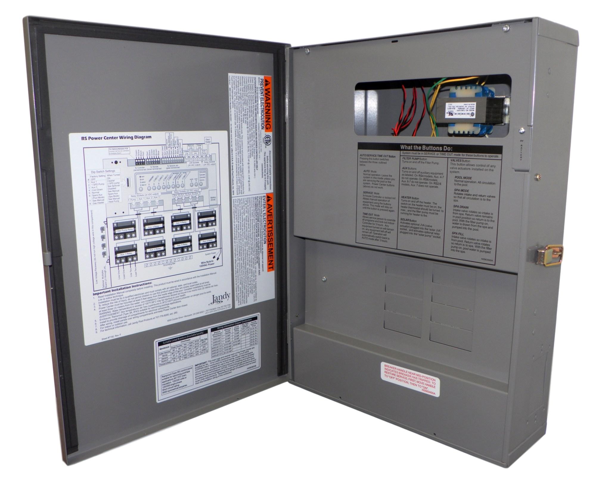 hight resolution of jandy aqualink control panel wiring diagram wiring libraryjandy aqualink control panel wiring diagram