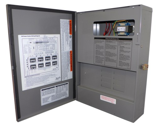small resolution of jandy aqualink control panel wiring diagram wiring libraryjandy aqualink control panel wiring diagram