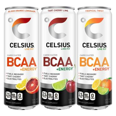 """Image result for celsius bcaa energy"""""""